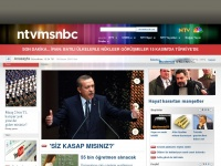 ntvmsnbc.com
