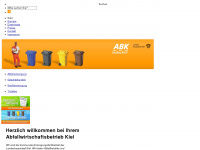 abki.de