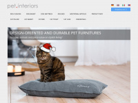 pet-interiors.de