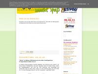 aktivoli-bremen.blogspot.com