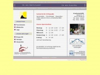 akupunktur-praxis-wuerzburg.de