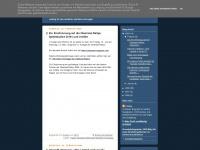 ansage.blogspot.com