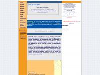 Kreuzfahrten und Schiffsreisen guenstig online buchen in den USA
