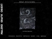 Home - Antal Artvisions Deutsch