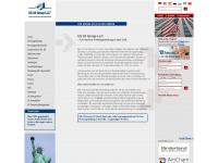 US 24 Group LLC - Firmengründung USA, US Firma gründen, US Corporation, Inc, LLC gründen, US Aktiengesellschaft, US AG, Niederlassung USA, Delaware, Florida, Nevada, California, New York, Visum USA