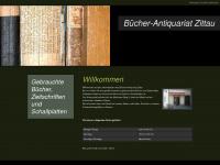 antiquariat-zittau.de