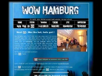 wow-hamburg.de