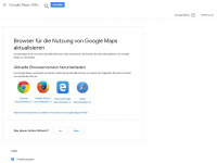 maps.google.com