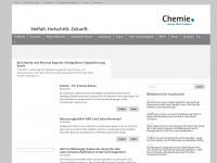 chemie.com