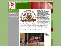 harlingtown.homepage.t-online.de