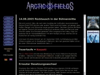 arctic-fields.de