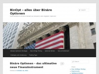 binopt.de Thumbnail