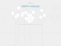 kinderfilme.wordpress.com