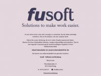 fusoft.de