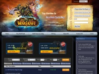wowpvp.org