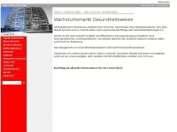 asra-consulting.com