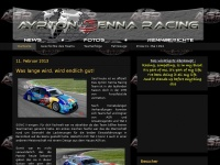 asracing.blogspot.com