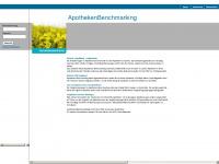 apobenchmark.de