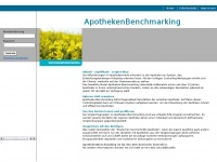 apobenchmarking.de