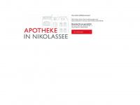 apotheke-in-nikolassee.de