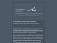 Wassersport Verzeichnis für Forum- & Community-Betreiber, und Onlineshops