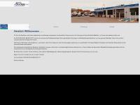 autohaus-bockey.de