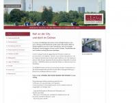 appartementhaus-trupke.de