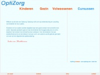 optizorg.com