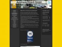 autohaus-kirsch.com