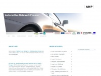 automotive-pongau.net