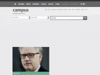 campus.de