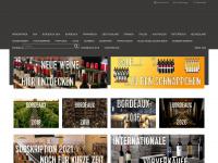 cb-weinhandel.de