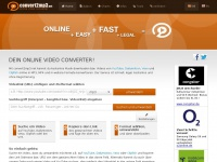 Convert2mp3.de - convert2mp3.net - Youtube2mp3 converter - gratis Musik - download your music for free - YouTube-, MyVideo-, und Clipfish Videos in MP3 umwandeln - convert2mp3 - youtube2mp3 - video2mp3 - tube2mp3