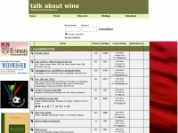 talk-about-wine.de