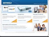 typo3server.info