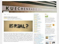 kuechenradio.org