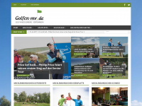golfen-mv.de