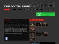 kartcenter-landau.de