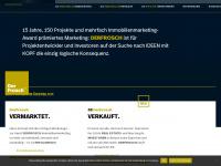 derfrosch.com
