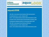 aqualook.com