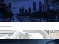 saint-gobain-sekurit.com