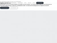 d.velop - Enterprise Content Management (ECM)