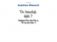 auktion-mensch.de