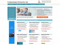 kostenloses-girokonto.net