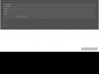 Isabella.net - Vorzelt wohnwagen, Winter vorzelte und Zubehör von Isabella