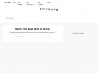 fkk-camping.org