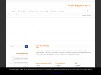 CH-Radio-Szene, Radiosender auf einen Blick, News, Internetradio, DAB+, MP3, iPhone etc.