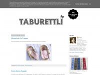 taburettli.blogspot.com
