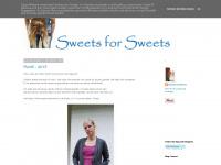 sweetsforsweets.blogspot.com