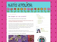 katisatelier.blogspot.com